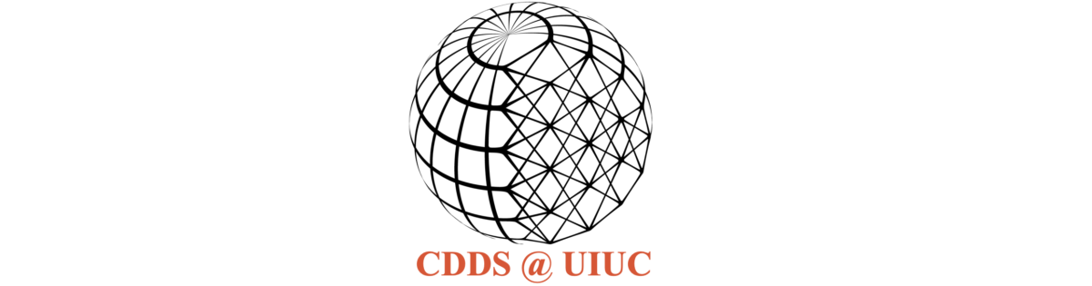 Climate Dynamics and Data Science